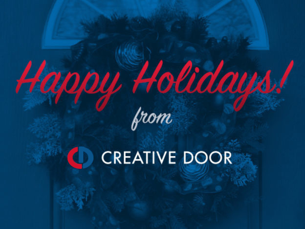 Happy-Holidays-from-your-friends-at-Creative-Door.jpg?mtime=20171214090833#asset:6948