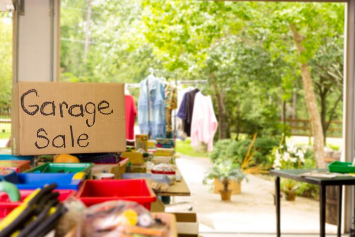 photo-of-garage-sale.jpg#asset:2410