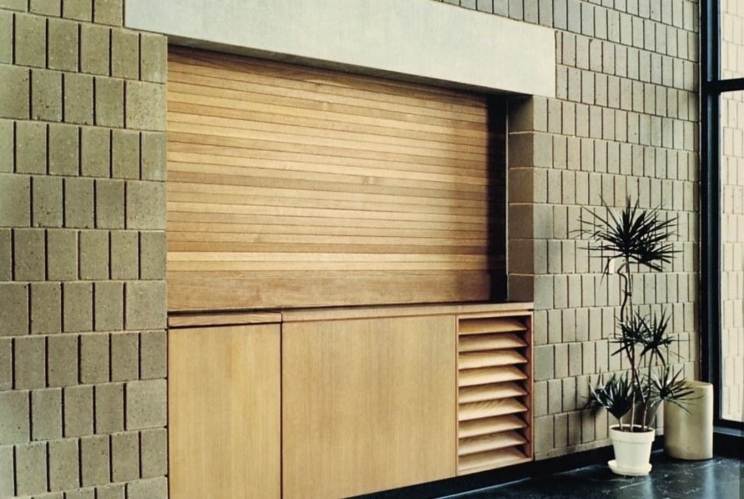 wood wayne dalton shutters