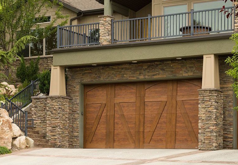 Creative-Door-Services_Brown_Martin_Chalet_Garage_Door.jpg?mtime=20180827155250#asset:9730