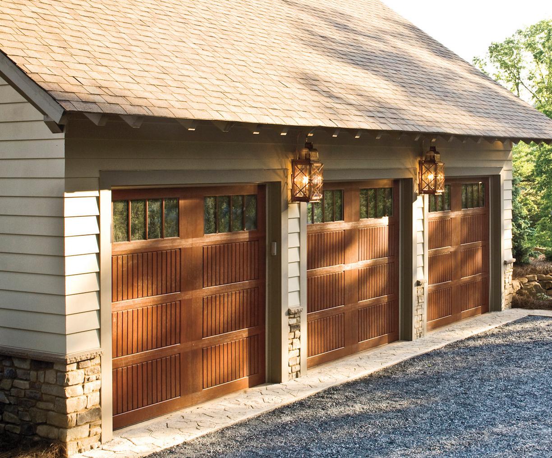 Creative-Door-Services_Fiberglass_garage_doors.jpg?mtime=20180827155546#asset:9732