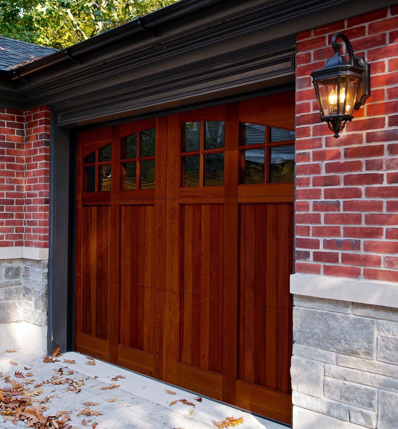 Creative-Door-wooden-doors