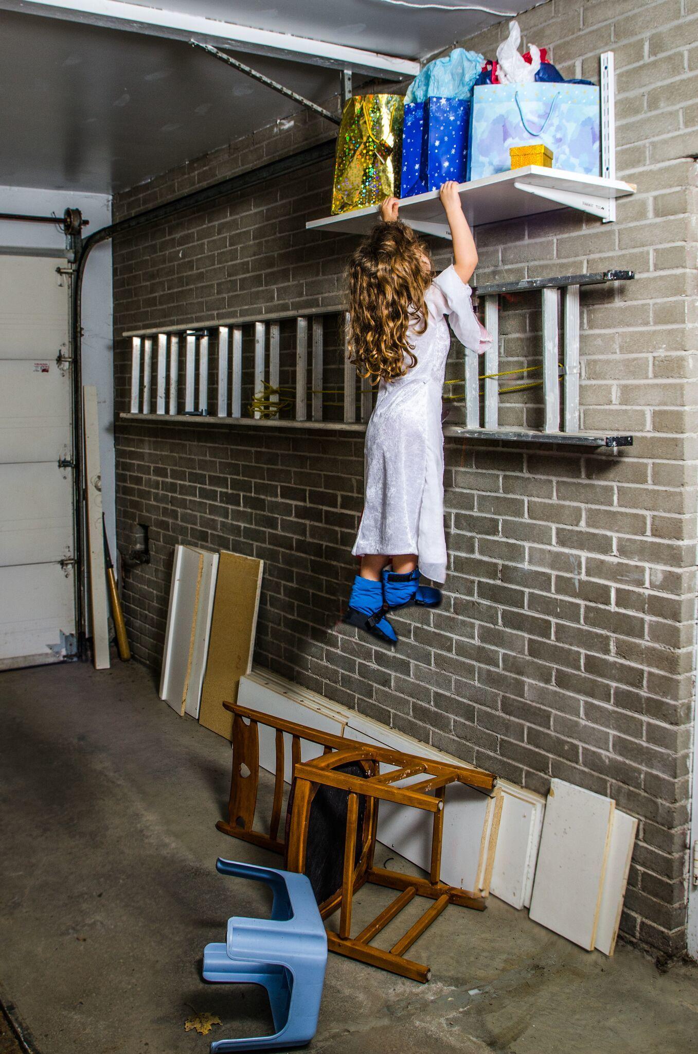 Creative_Door_Garage_Door_Safety_Tips
