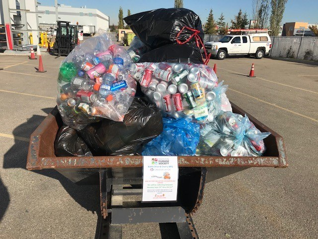 Edmonton-Humane-Society-Bottle-Drive-Fall-2019-pic-1.jpg?mtime=20191115205117#asset:15223