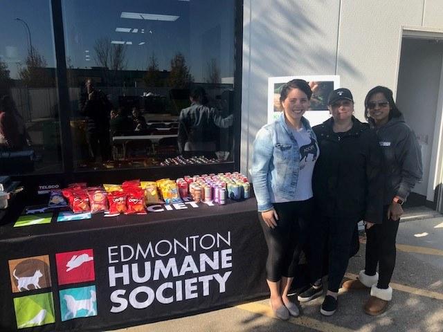 Edmonton-Humane-Society-Bottle-Drive-Fall-2019-pic-3.jpg?mtime=20191115205118#asset:15225