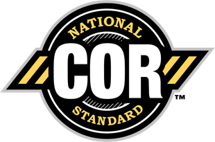 Manitoba-COR-Logo_210325_175251.png?mtime=20210325175251#asset:22963