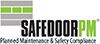 SafedoorPM-Registered-logo-100px.png?mtime=20180530143925#asset:8588