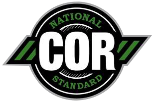Saskatchewan-COR-Logo.png?mtime=20210325175201#asset:22960