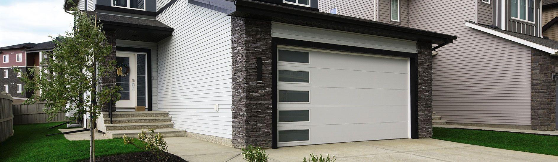 Steel-garage-door.jpeg?mtime=20200220123457#asset:16534