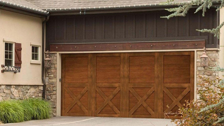 Martin-Door-Garage-Door-Chalet-Model.jpg?mtime=20180927101644#asset:10167:c1440x810