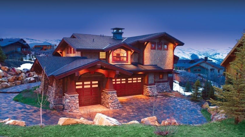 calgary-garage-doors-3.jpg#asset:6598:c1440x810