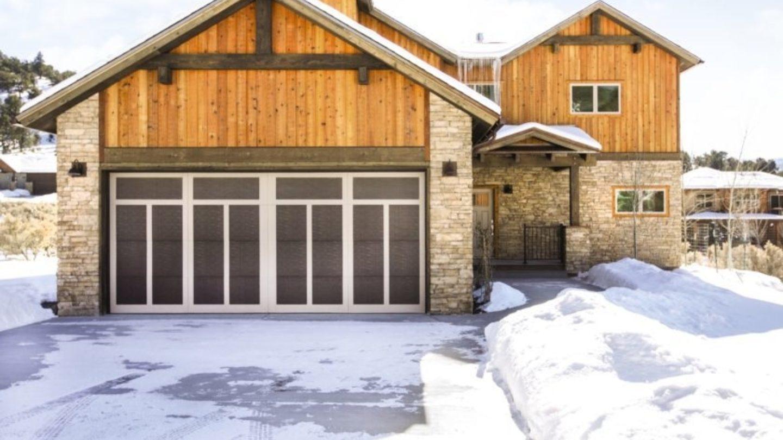 regina garage doors