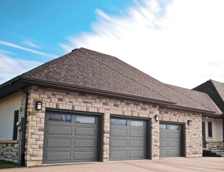 Creative-Door-Services_Richards-Wilcox-Premium-Garage-Doors.jpg?mtime=20181022092753#asset:10461:c1440xauto