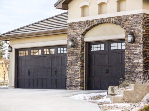 A Garage Doors Calgary Door Repairs Openers