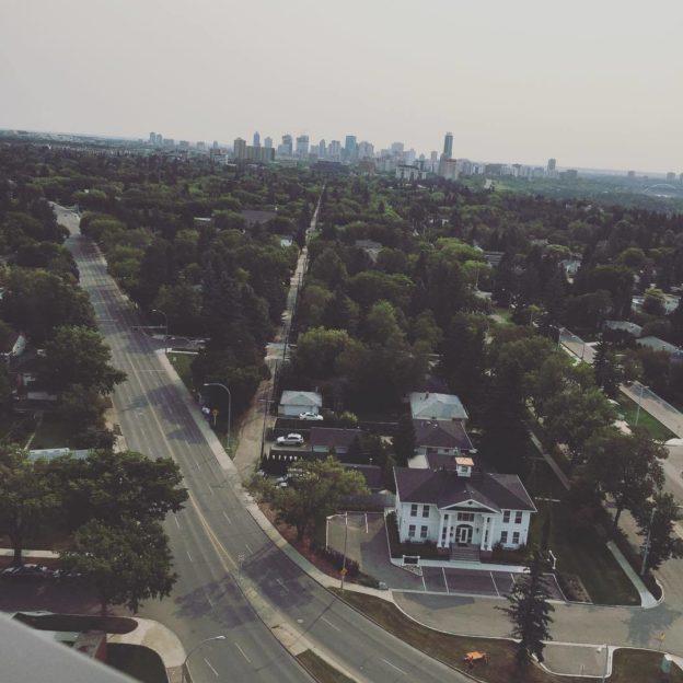 Glenora-Edmonton-by-bk_bl1zy.jpg#asset:5651:c624xauto