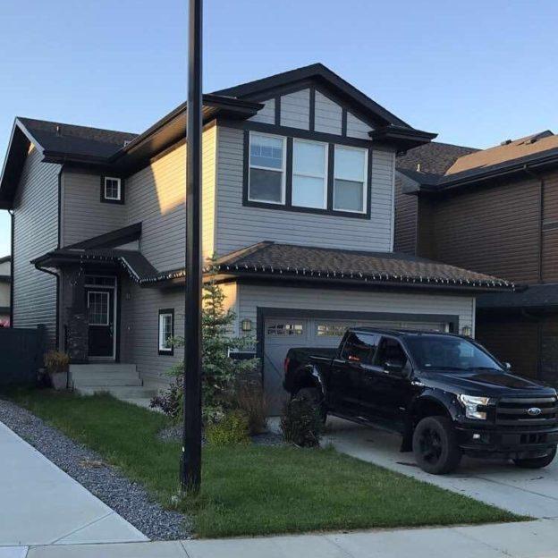 Granville-Edmonton-by-bottabing7.jpg#asset:5656:c624xauto