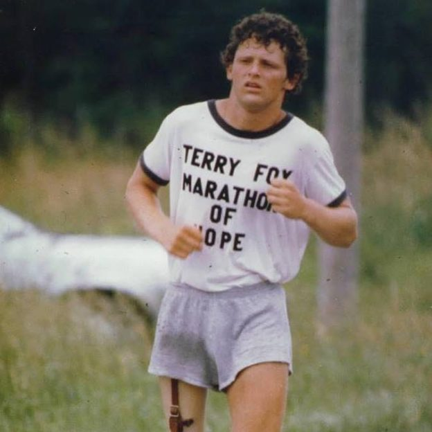 Terry-Fox.jpg#asset:6783:c624xauto