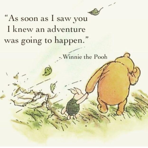 winnie.the.pooh.quotes.jpg#asset:6782:c624xauto