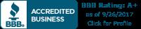Creative Door Services Edmonton BBB Business Review