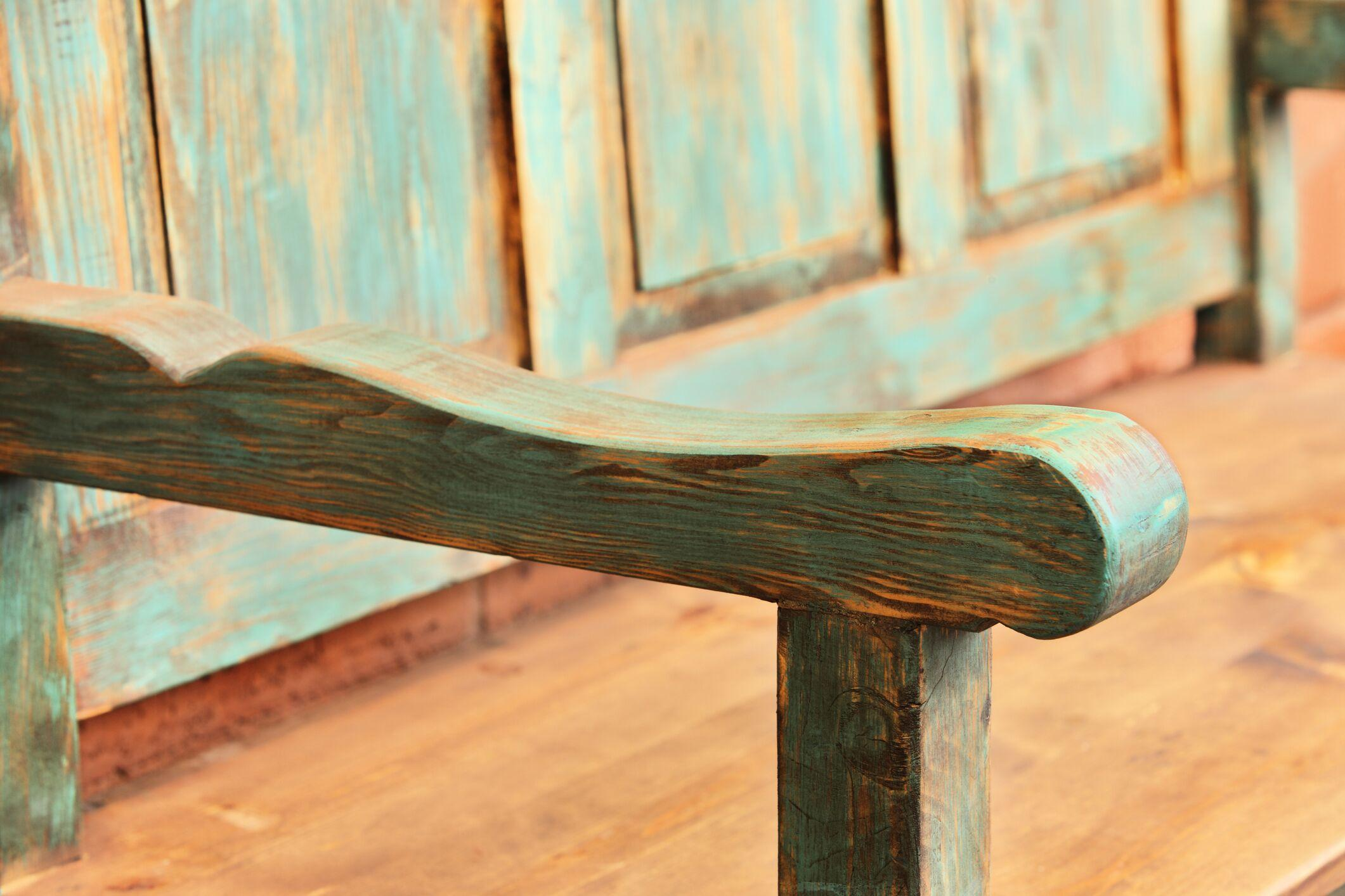 distressed-light-blue-furniture.jpeg?mtime=20200306083906#asset:16673