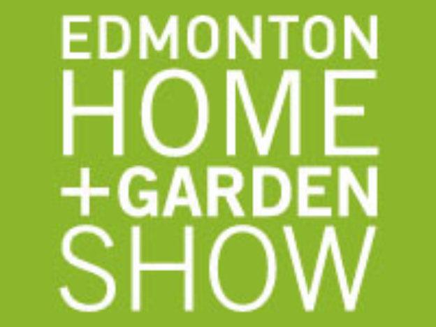 Edmonton Home U0026 Garden Show