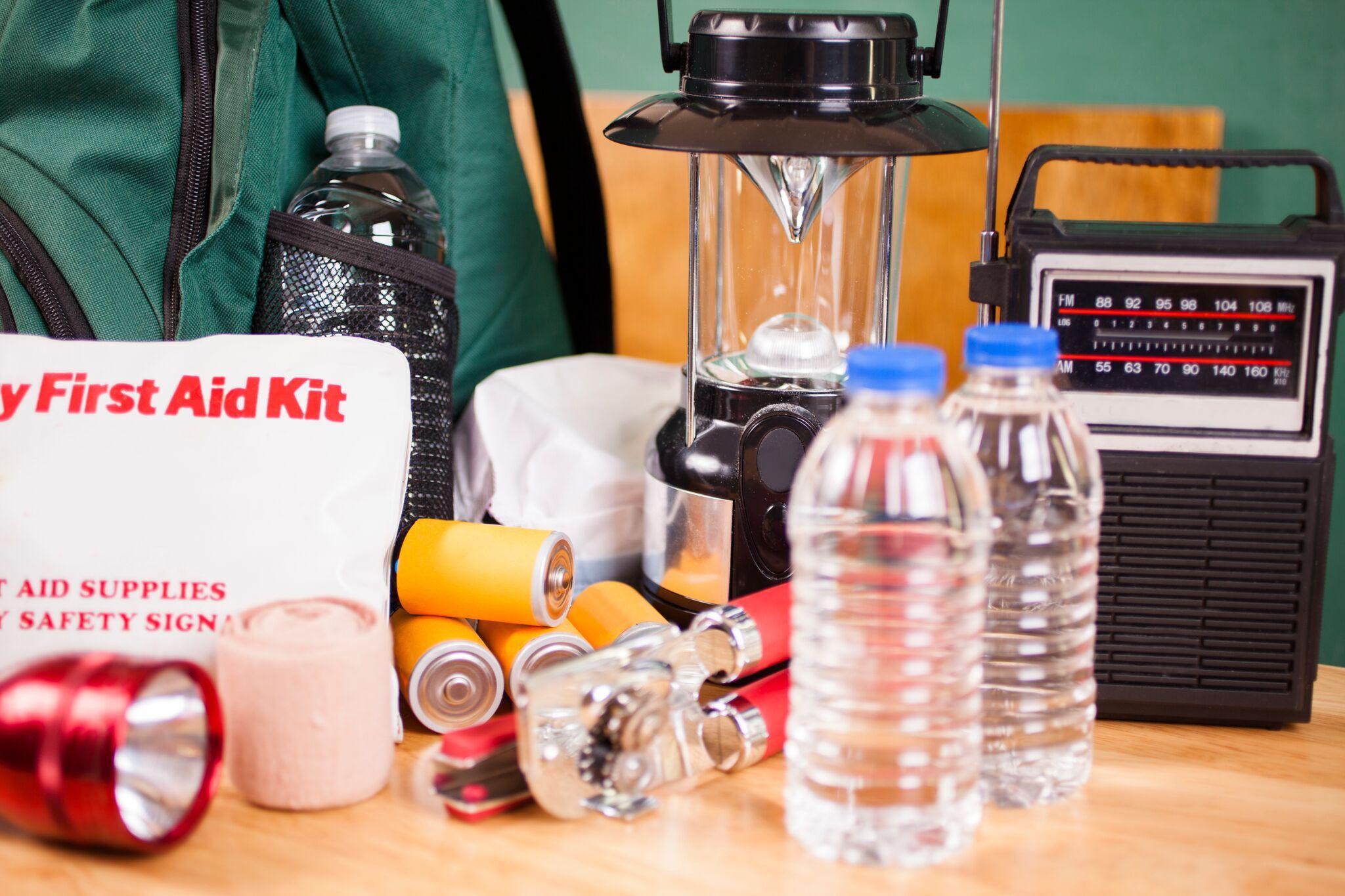 emergency-kit.jpeg?mtime=20190812093447#asset:13784