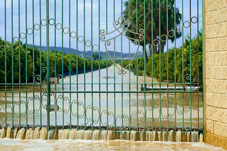 flooding-gate.jpeg?mtime=20200810074215#asset:19144