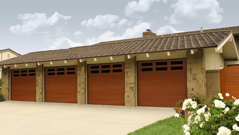 garage-door-maintenance.jpeg?mtime=20190827124411#asset:14021