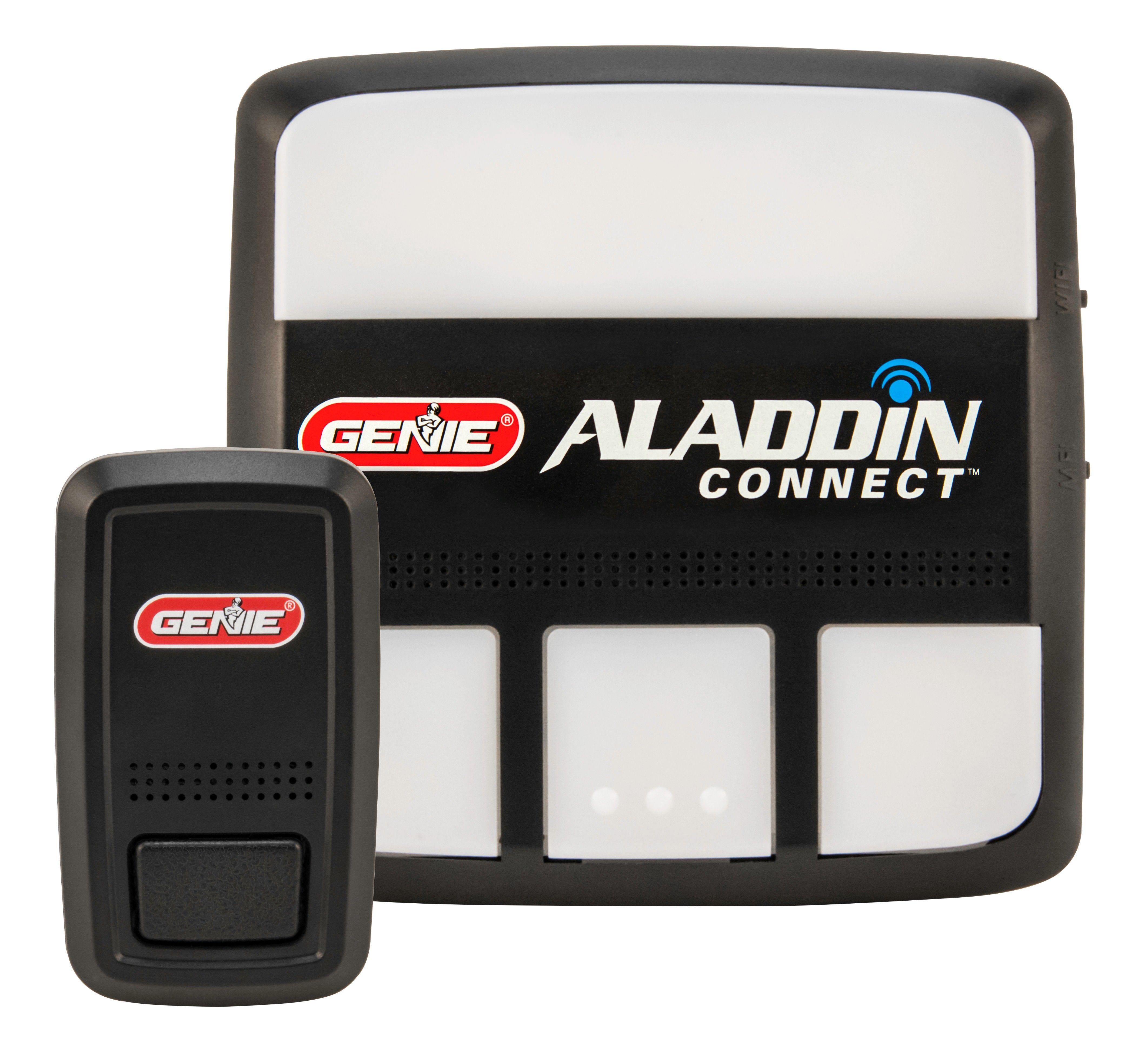 genie-aladdin-connect.jpeg?mtime=20200608132125#asset:18056