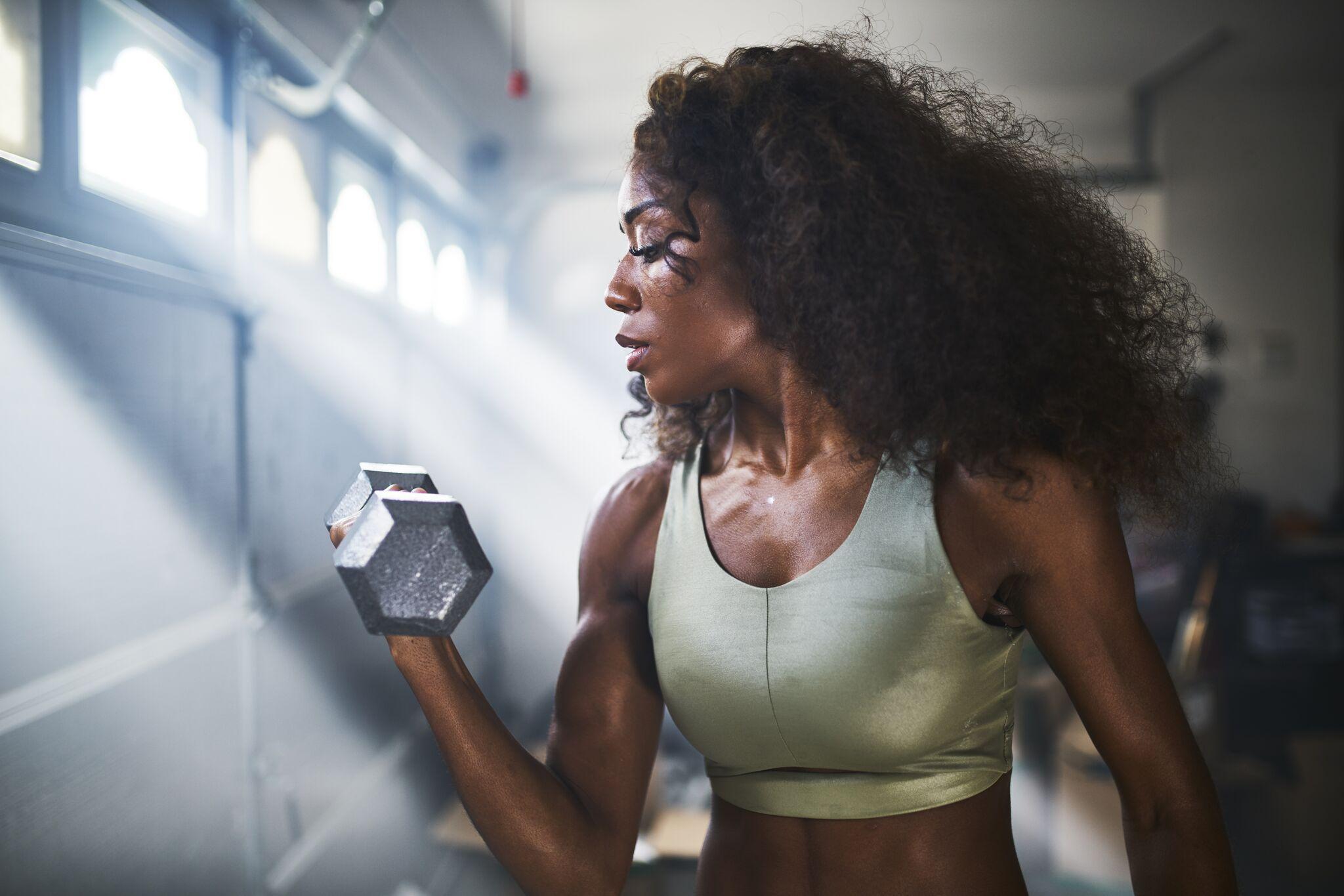home-gym.jpeg?mtime=20190812095356#asset:13798