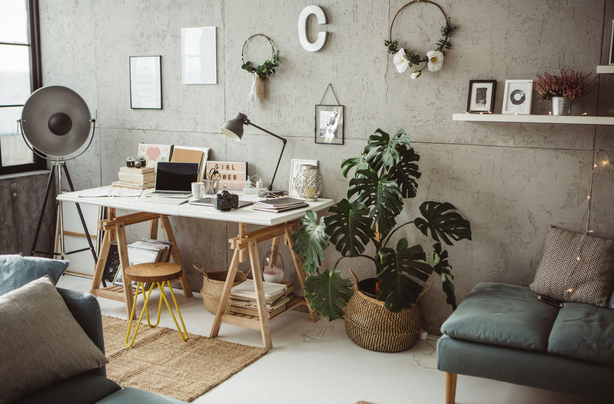 home-office.jpeg?mtime=20190812095342#asset:13797