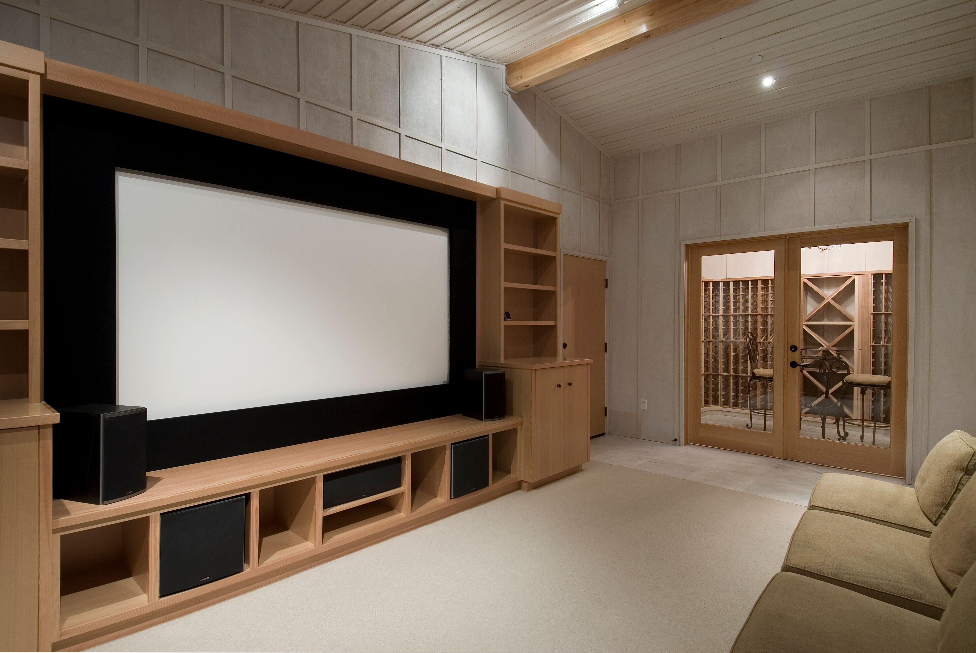 home-theatre.jpeg?mtime=20190812095551#asset:13802