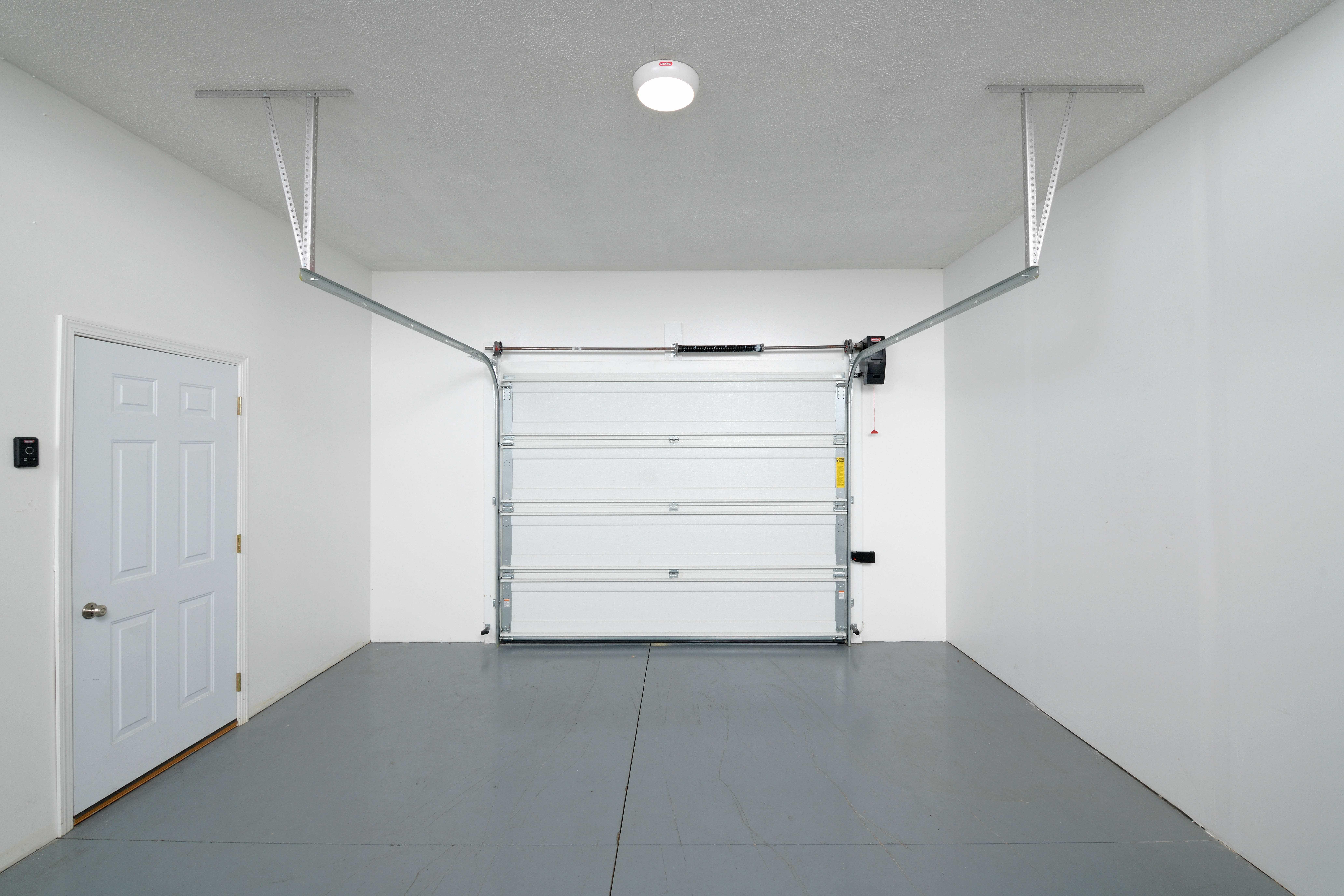 interior-garage-genie-min_210212_090220.jpeg?mtime=20210212090220#asset:22278