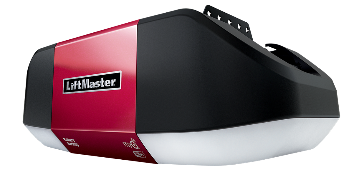 liftmaster2.png?mtime=20190222085358#asset:11753