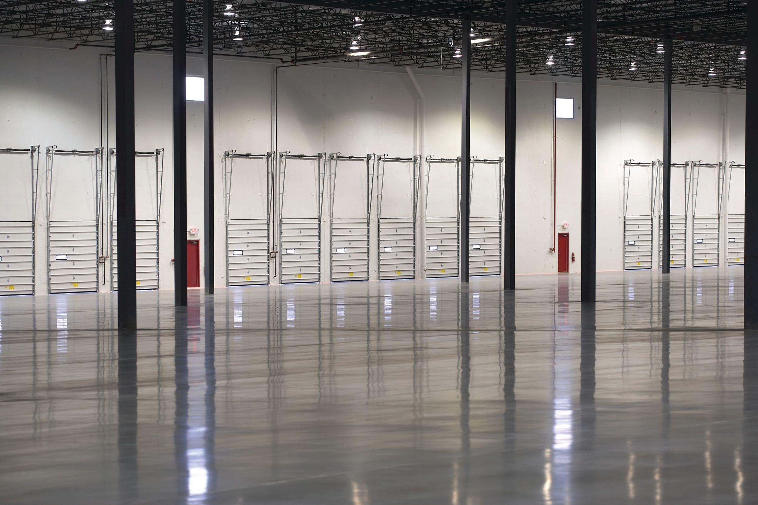 long-row-of-doors-min.jpeg?mtime=20210326130033#asset:22973