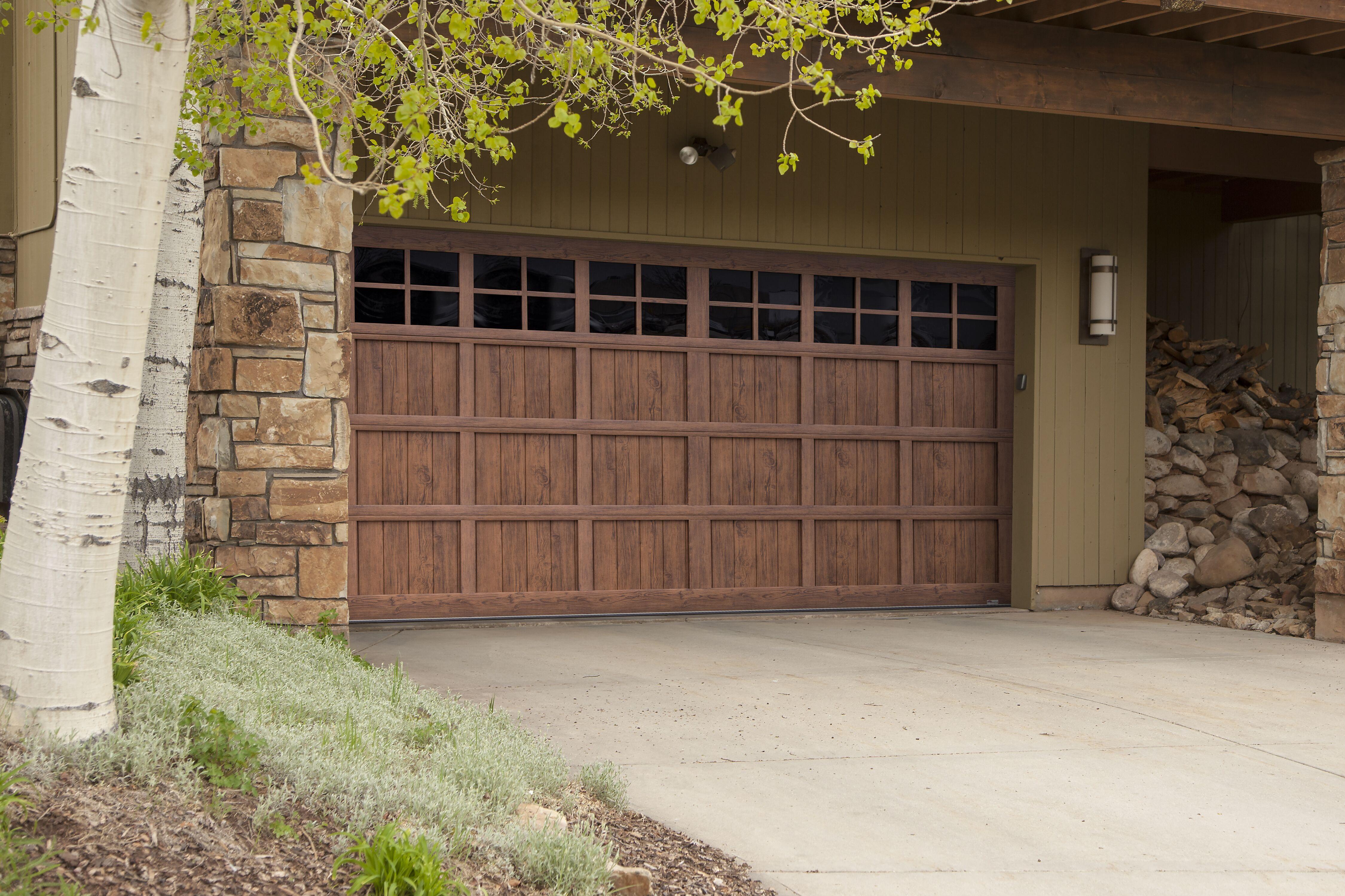 new-garage-door-martin-door.jpeg?mtime=20200306085507#asset:16686