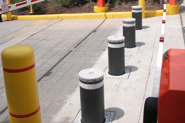 parking-bollards-min.jpeg?mtime=20210125092149#asset:22003