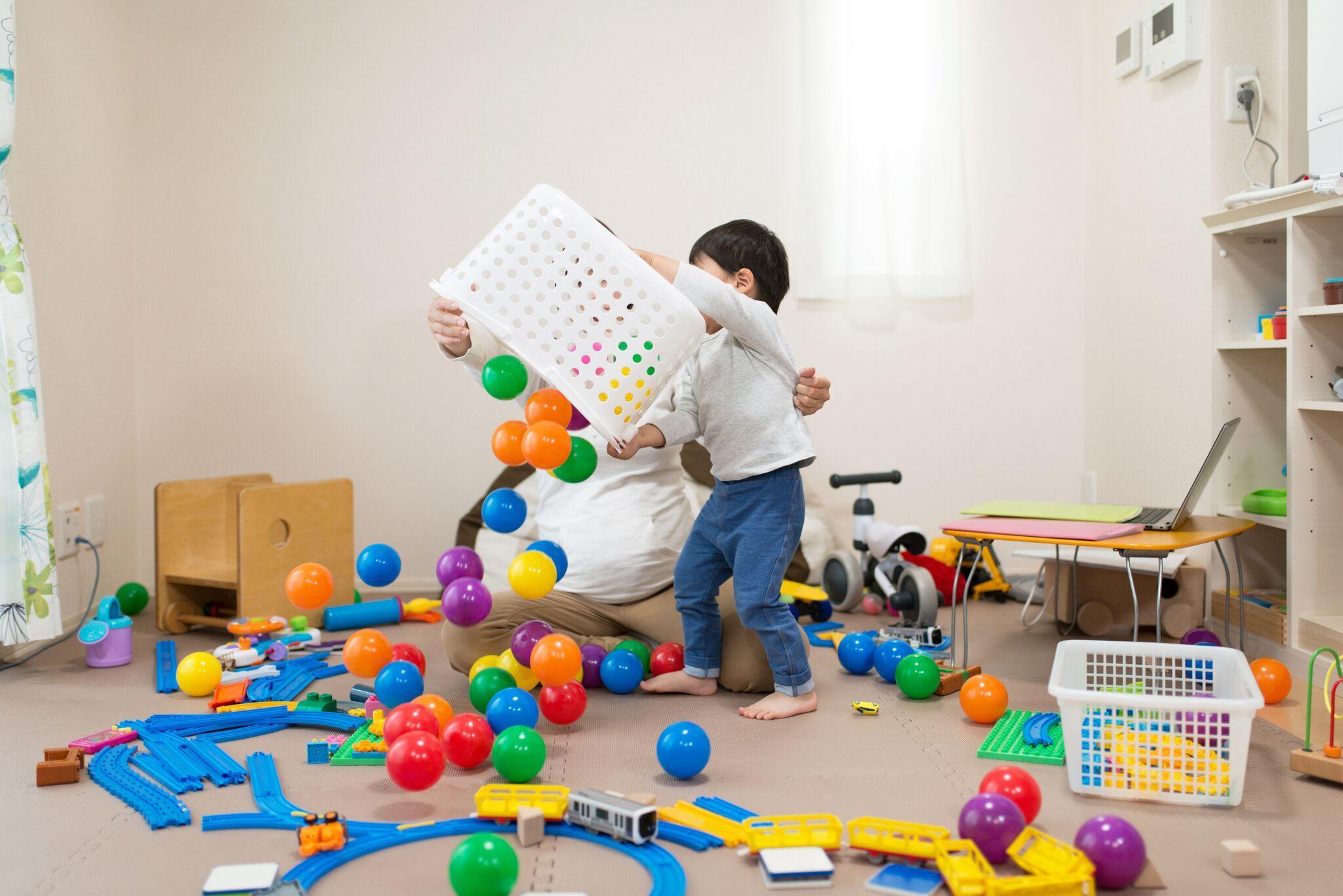 playroom.jpeg?mtime=20190812095454#asset:13800