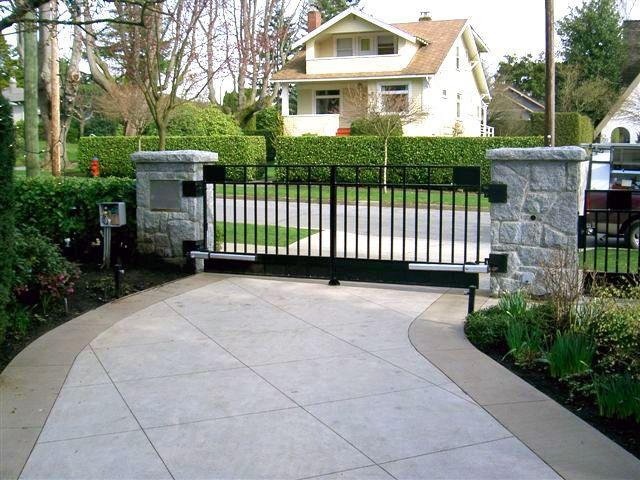 residential-gate.jpeg?mtime=20200713132855#asset:18656