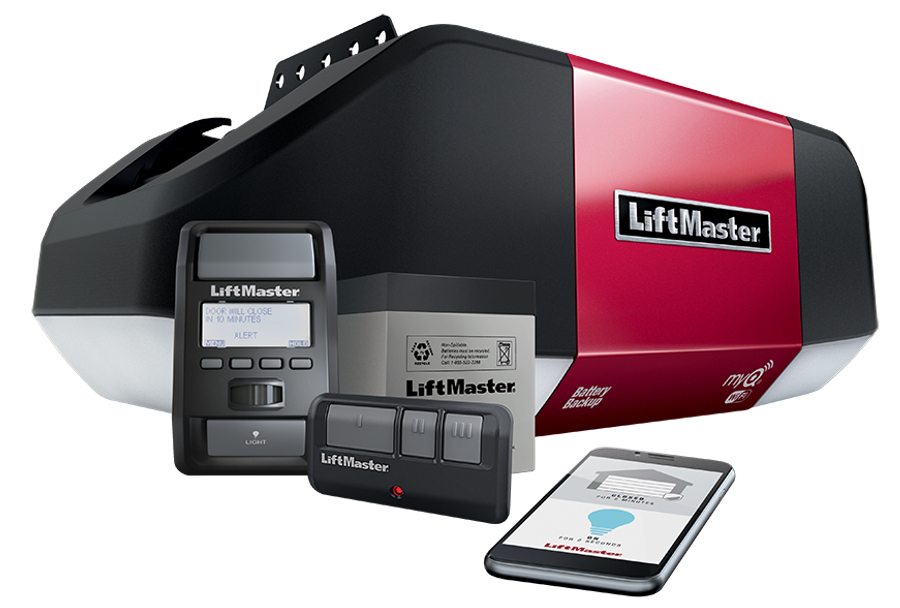 residential-liftmaster-garage-opener.png?mtime=20190930083540#asset:14525