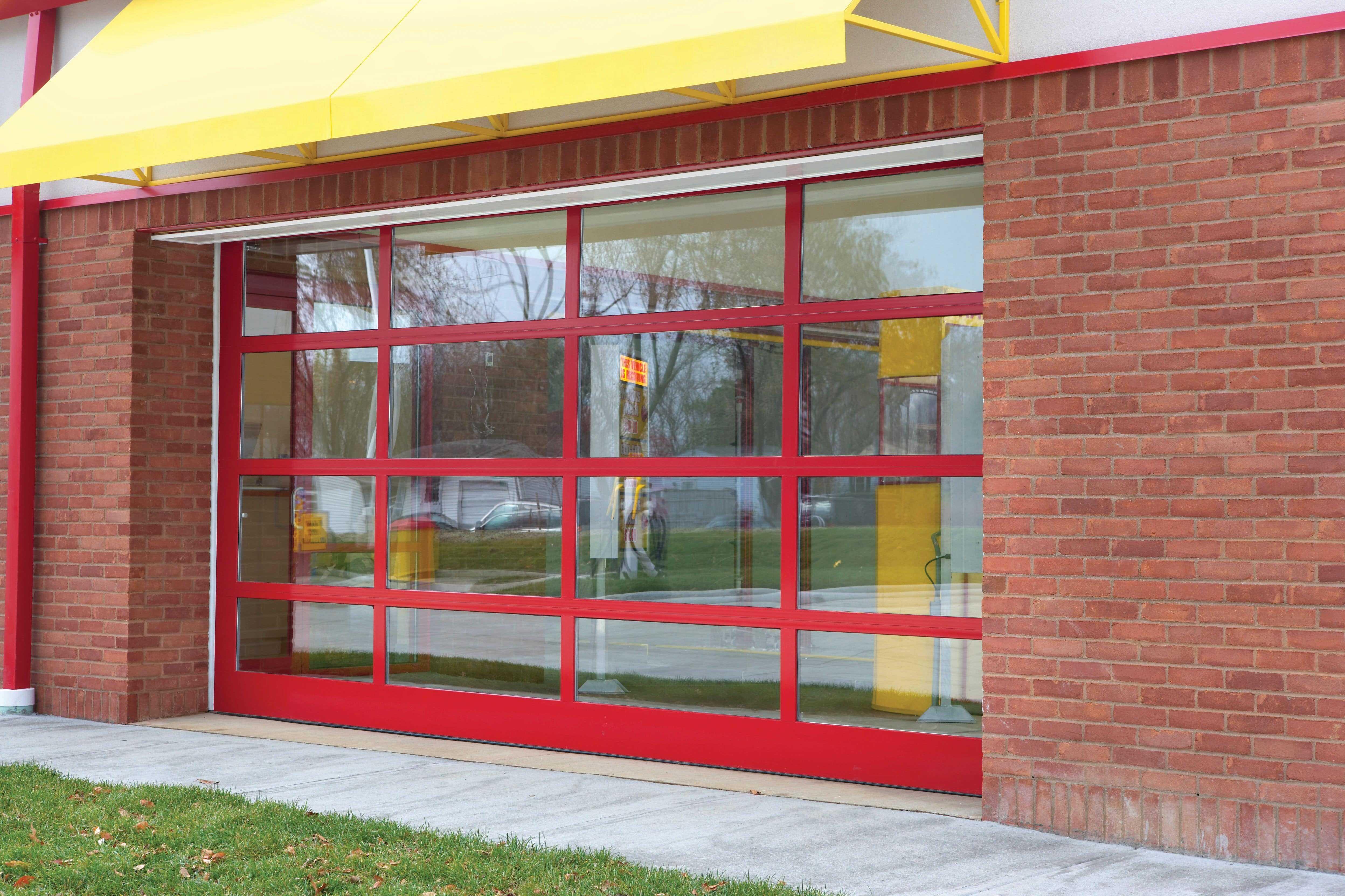 sectional-doors-red-firehouse-min.jpeg?mtime=20210419075229#asset:23368