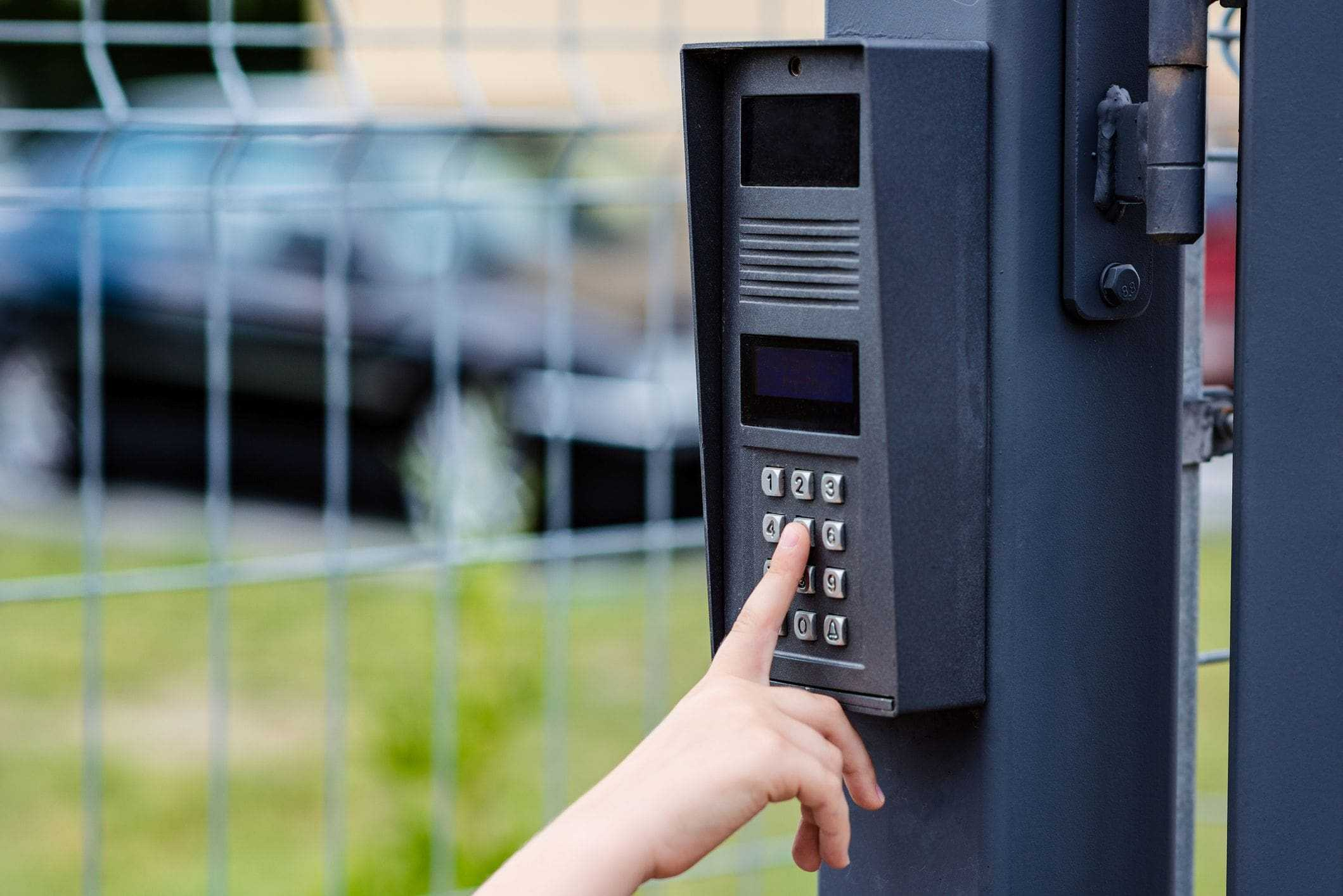 secure-entry-system-min.jpeg?mtime=20210125101434#asset:22011