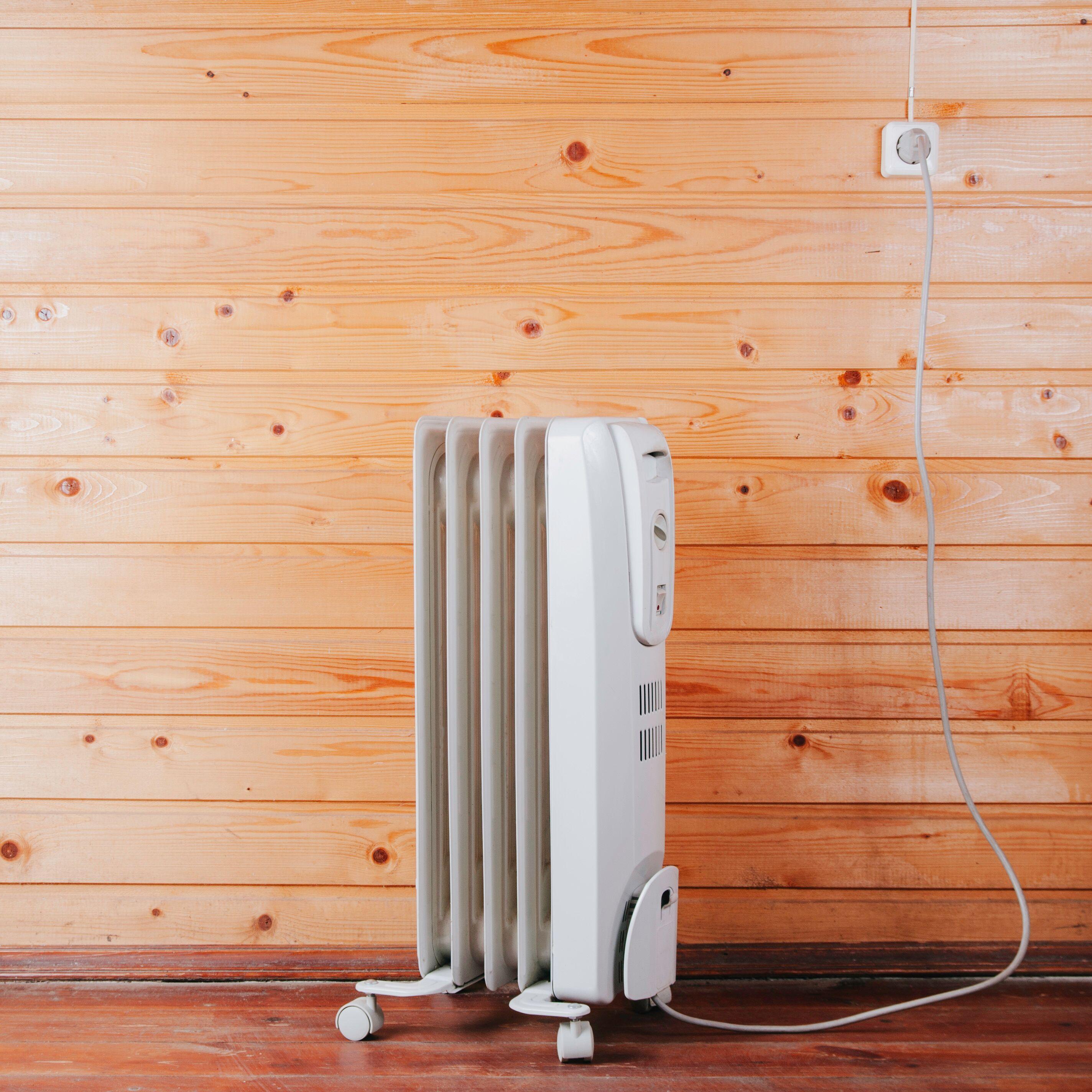 space-heater.jpeg?mtime=20191204145216#asset:15564
