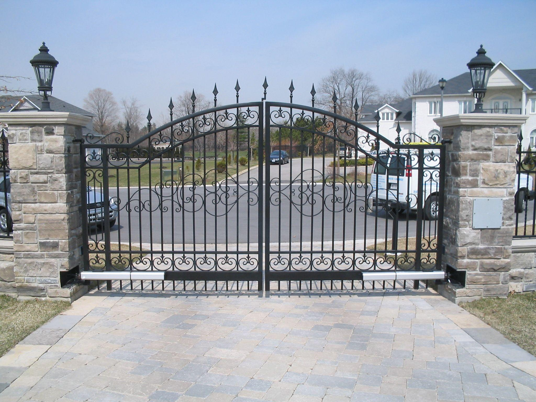 swing-gate-estate.jpeg?mtime=20200416090855#asset:17080