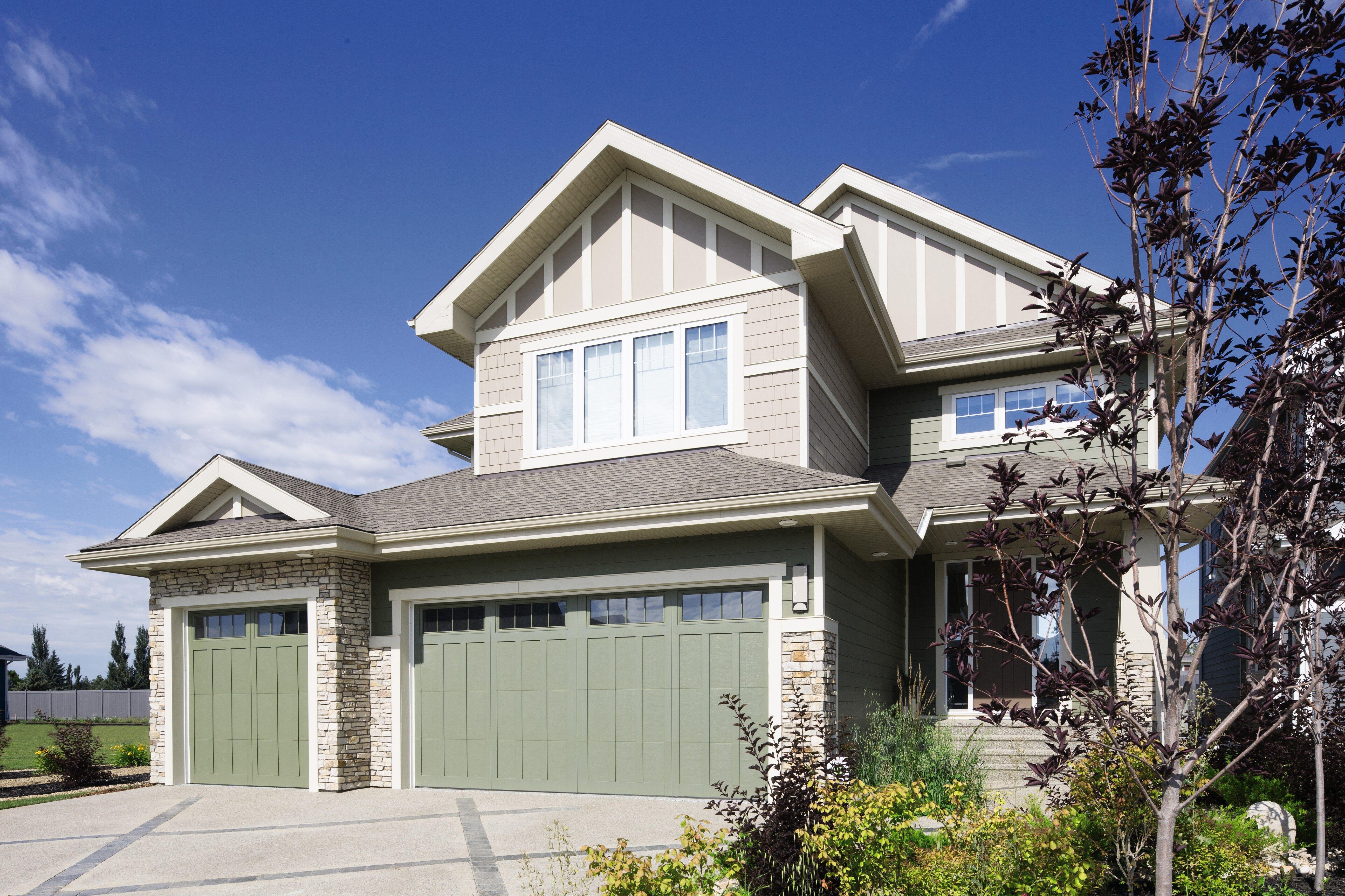 wayne-dalton-garage-door.jpeg?mtime=20190812093610#asset:13788