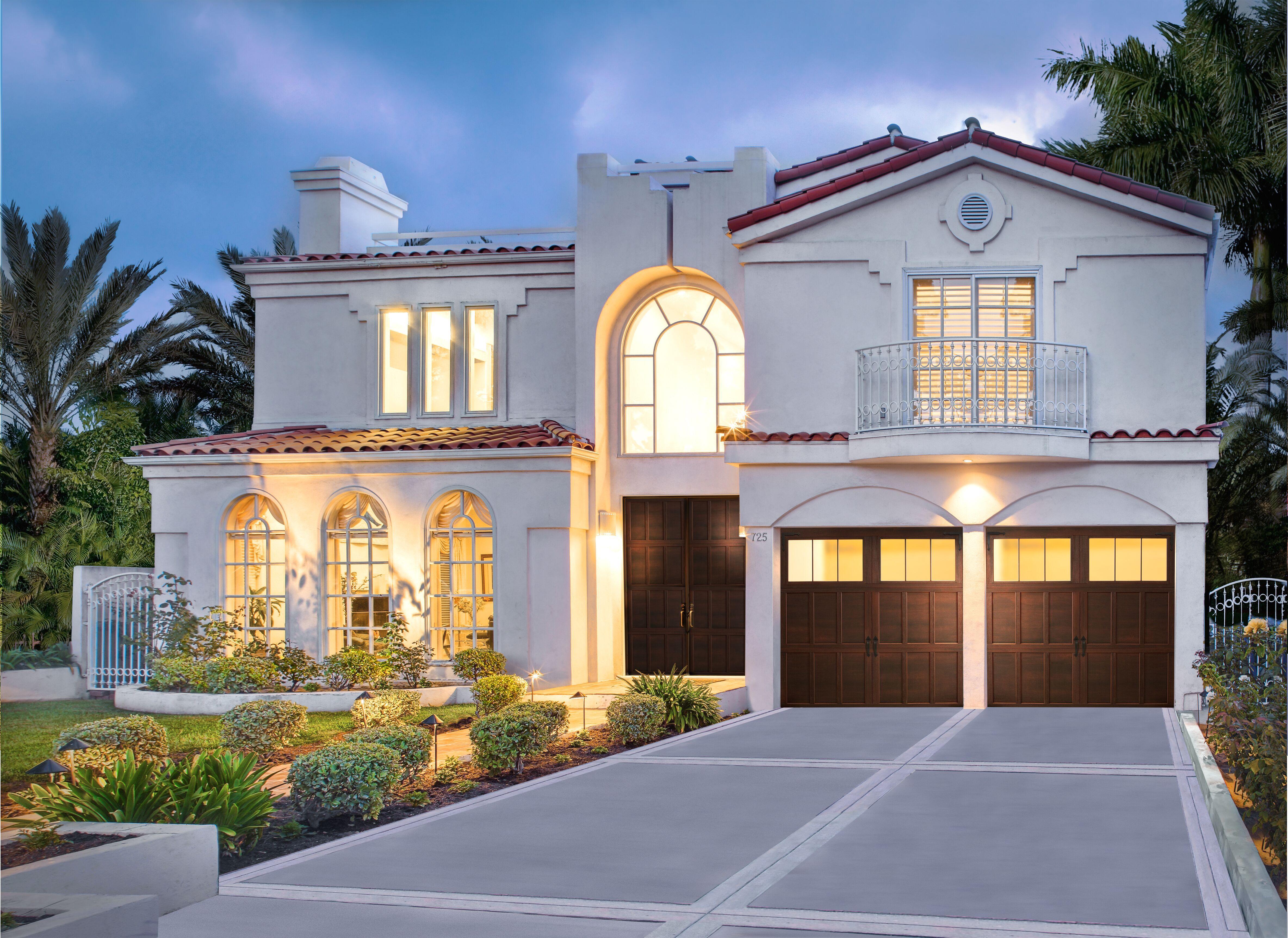 wayne-dalton-garage-doors.jpeg?mtime=20200127081338#asset:16137