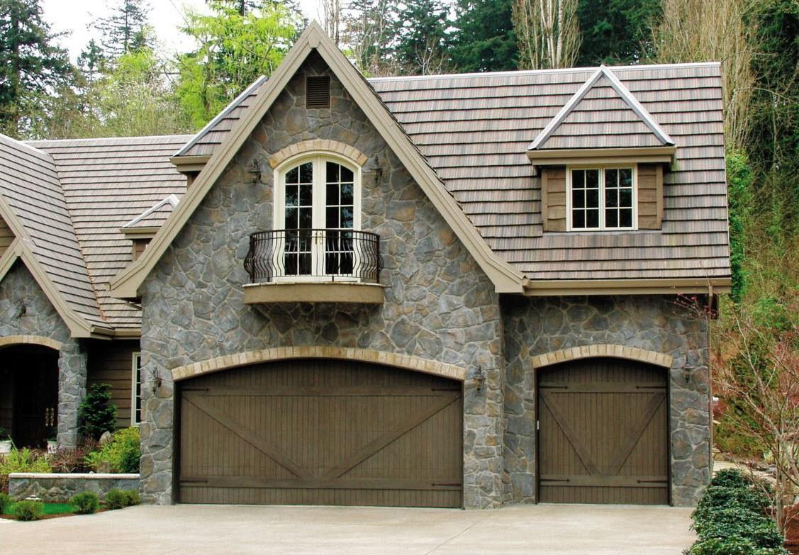 wayne-dalton-materials-wood-heritage2.jpg?mtime=20191114082744#asset:15178