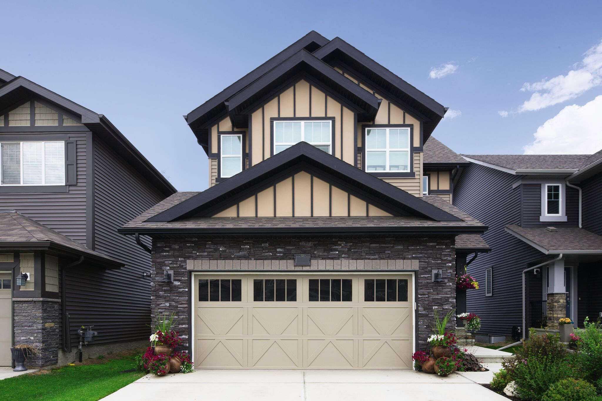 wayne-dalton-style-windows.jpeg?mtime=20191114081904#asset:15176