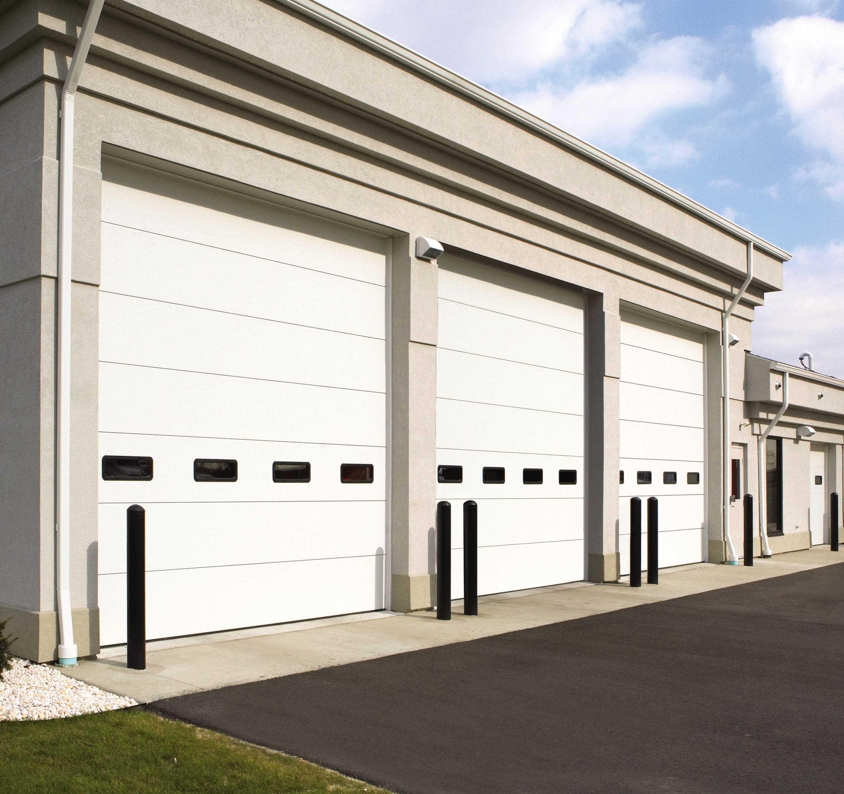 wd-thermomark-doors-min.jpeg?mtime=20210326130015#asset:22972
