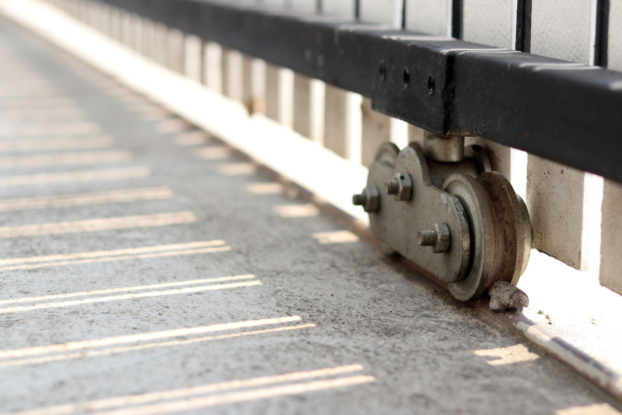 wheel-tracks-min.jpeg?mtime=20201221121421#asset:21639
